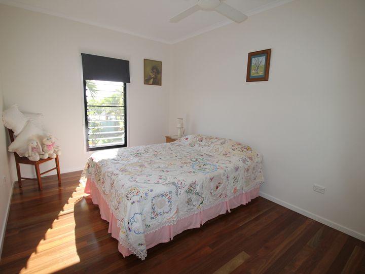 16 Fern Street, Forrest Beach, QLD