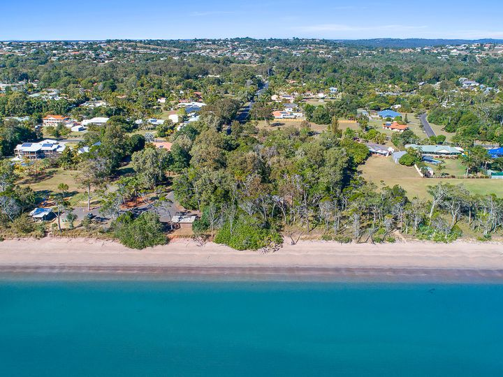 48-50 Sawmill Road, Dundowran Beach, QLD