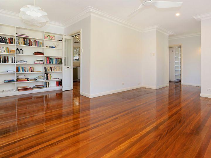 7 Benfield Street, Mitchelton, QLD