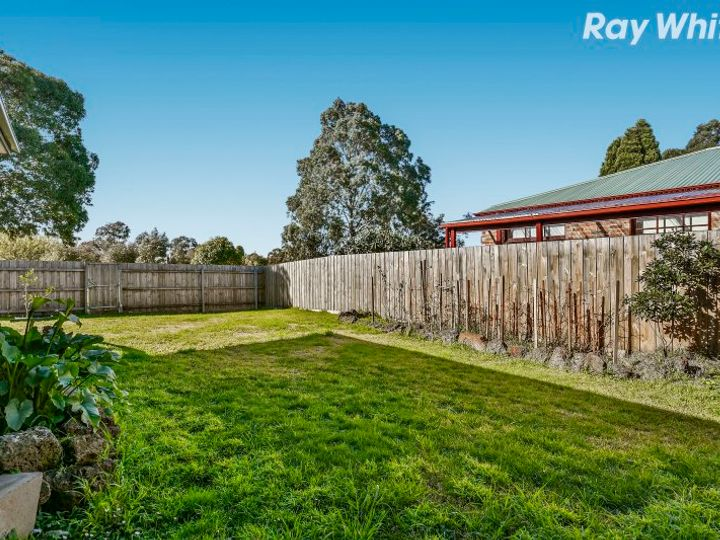 5 Vinen Road, Scoresby, VIC