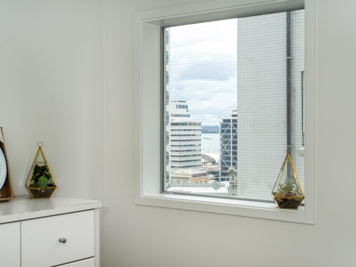 5A/8 Bankside Street, Auckland Central, Auckland City