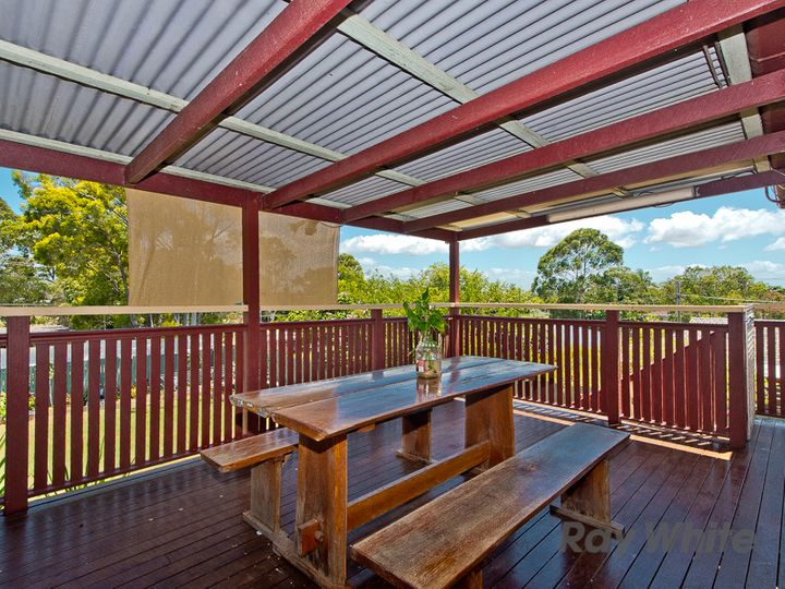 53 Woondaree Street, Bracken Ridge, QLD