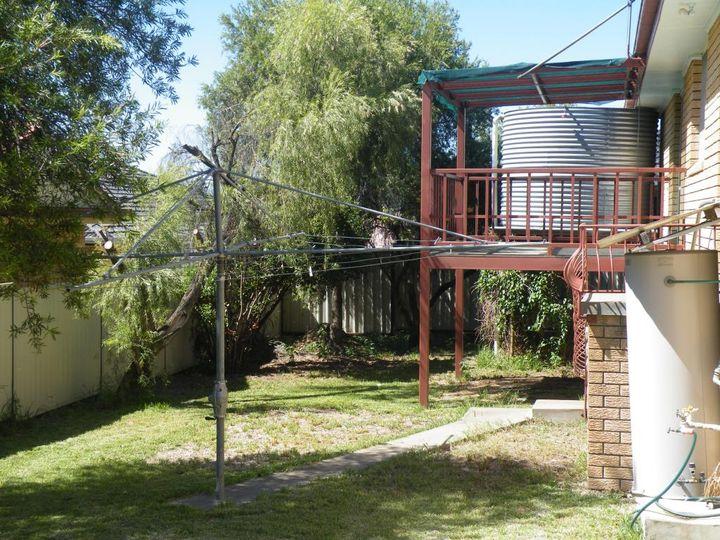 63 Nowland Avenue, Quirindi, NSW