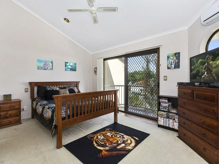 7/90 Keith Compton Drive, Tweed Heads, NSW