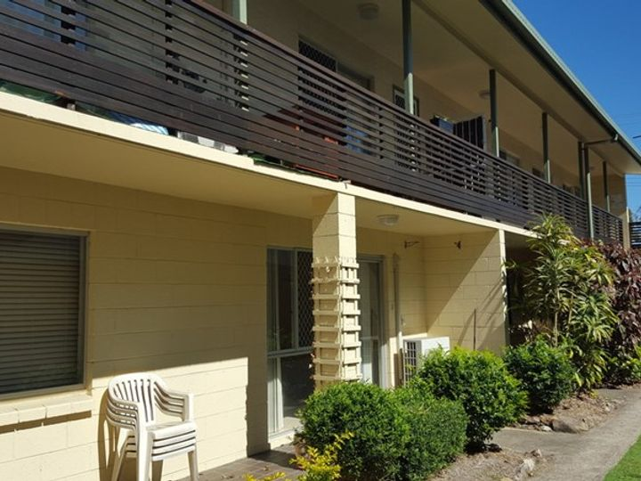 6/39 Brisbane Road, Mooloolaba, QLD