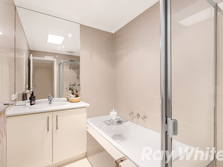 3/9 Coromandel Crescent South, Knoxfield, VIC