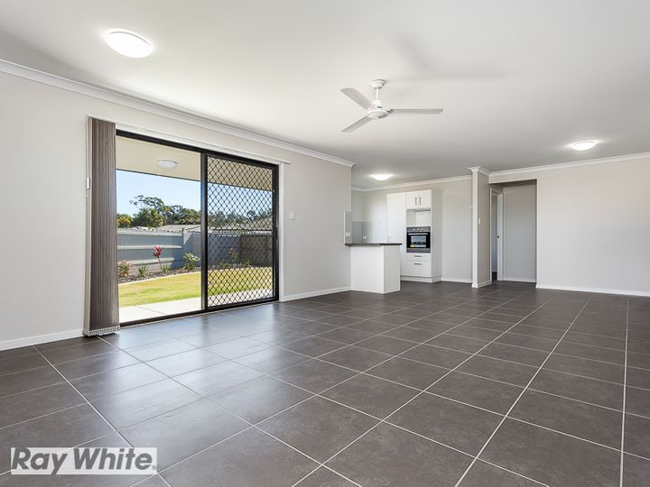 103/9 White Ibis Dr., Griffin, QLD