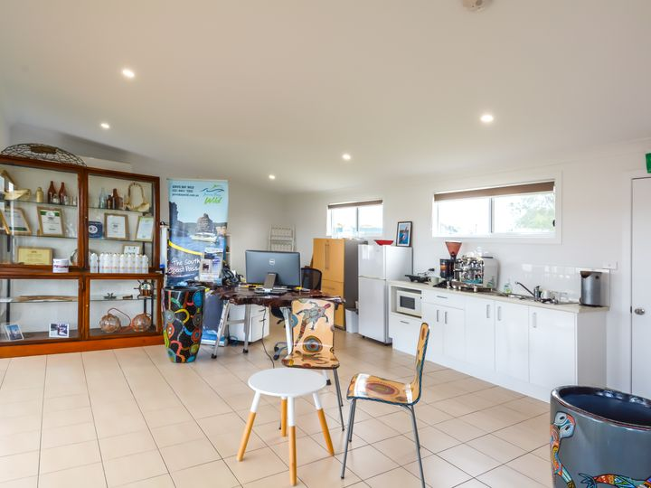 119A Greenwell Point Road, Greenwell Point, NSW
