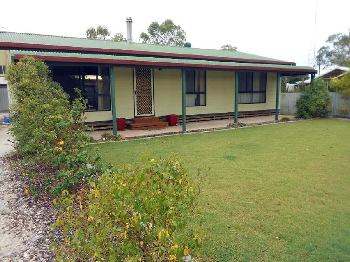 45 Green Street, Bordertown, SA