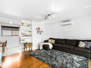 First Home Buyers Dream - Albion Park