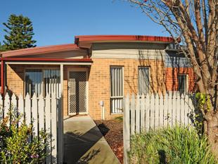 Great Location! - Carrum Downs