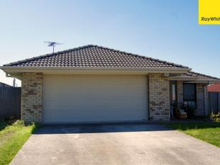 Fantastic family home that has so much to offer - Crestmead