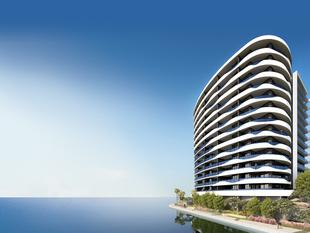 Lifestyle Living at WaterPoint - Biggera Waters