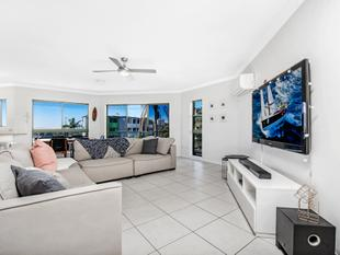 You Wont Beat the Size or Location at this Price - Mooloolaba