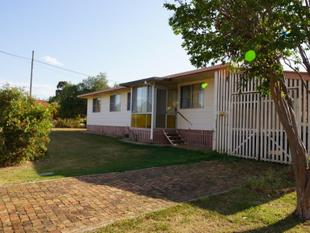 4 Bed Home - Call Now! - Oakey
