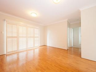 Beautiful 2 Bedroom unit with City views - Wilston