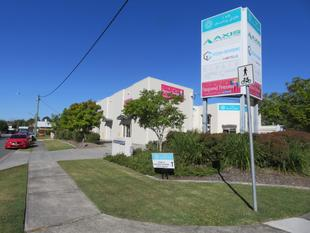 Industrial Unit Available Now - Coomera