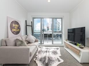 The Perfect Shortland Street Package - Auckland Central