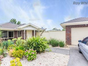Open for Inspection on Saturday 19th August at 12:30pm to 12:45pm - Sydenham