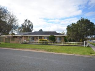 First Time Offered, Not to Be Missed - Moama