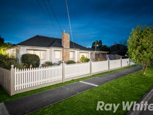 Classic Charm With Endless Potential - Wantirna South
