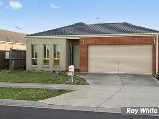 Delightful Family Home - Tarneit