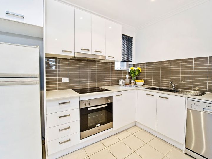 1/655 Old South Head Road, Rose Bay, NSW