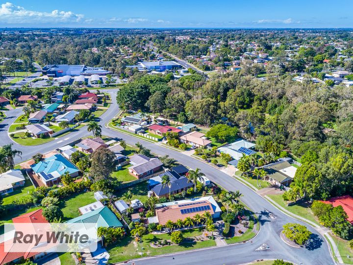2 Highgate Court, Kallangur, QLD