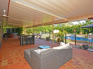 Seriously Spacious Inside and Out! - Urangan