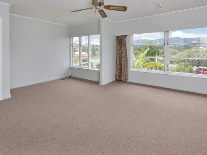 169 Otaika Road, Otaika, Whangarei District