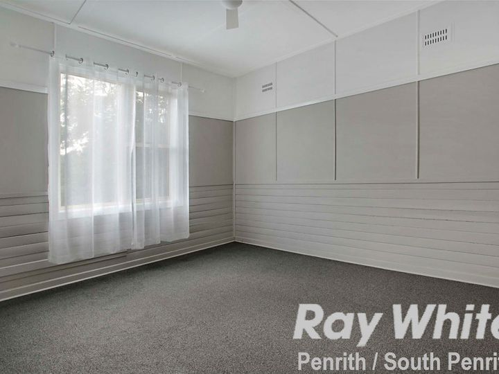 156 Macquarie Street, Windsor, NSW