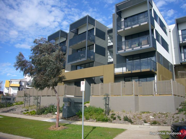 4/70 Janefield Drive, Bundoora, VIC
