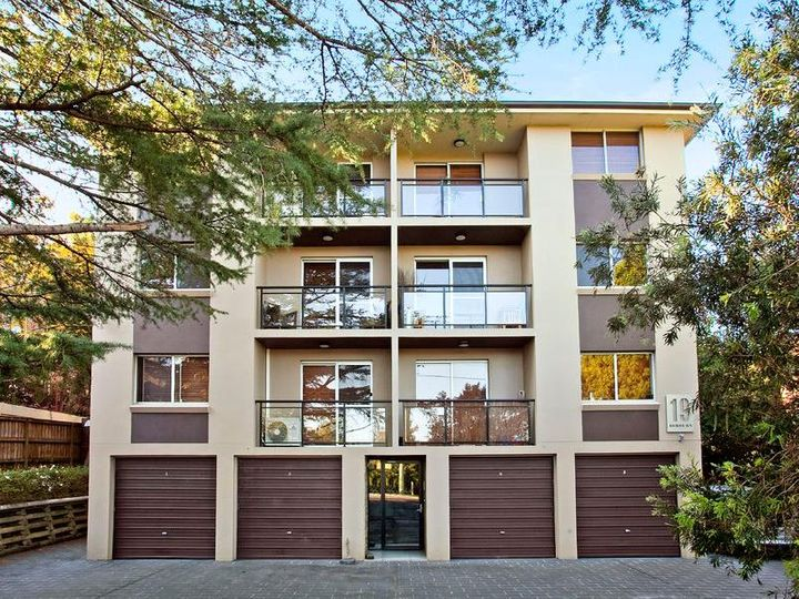 4/19 Ashburn Place, Gladesville, NSW