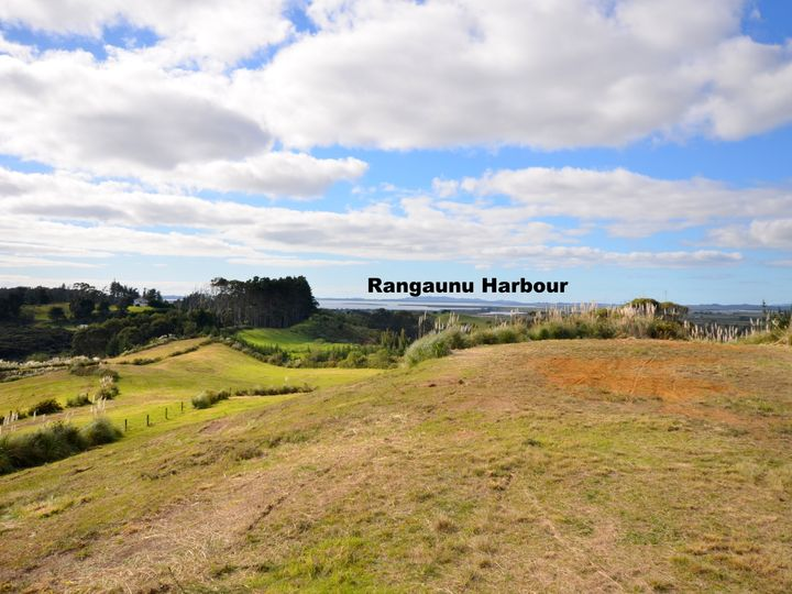 Waipapakauri, Far North District