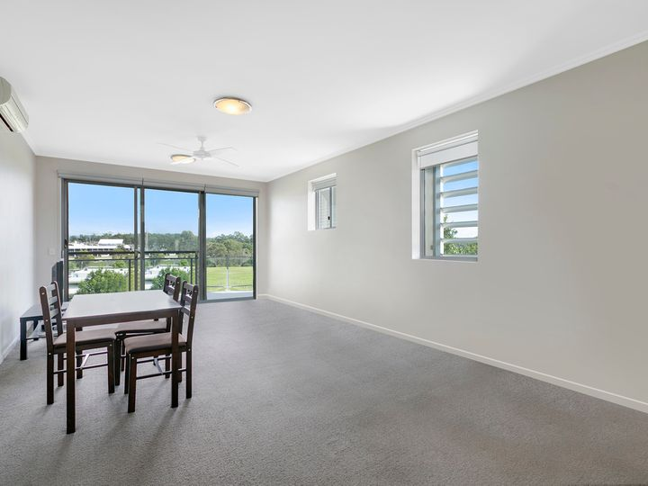12/154 Musgrave Avenue, Southport, QLD