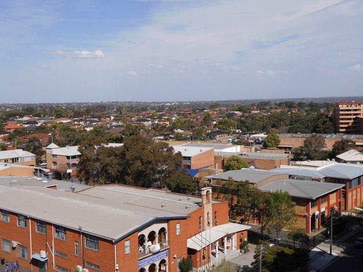 40/232 South Terrace, Bankstown, NSW