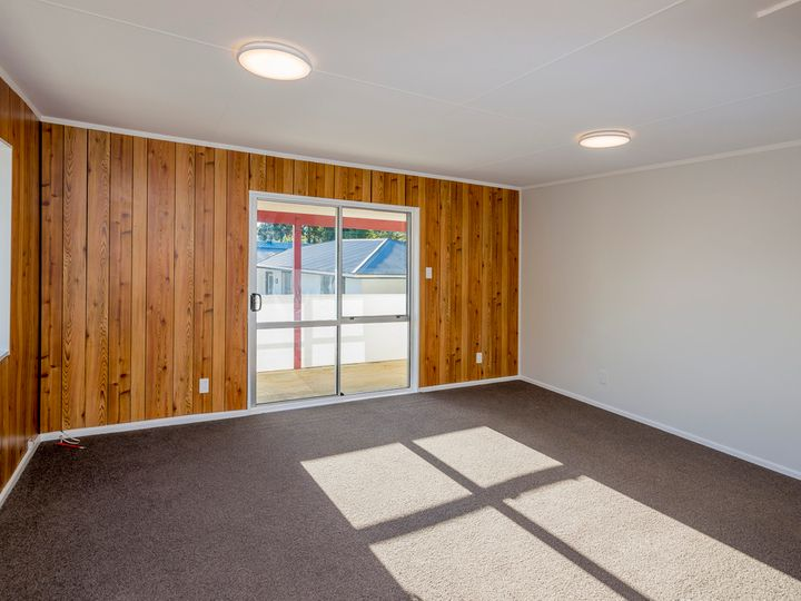 21 Mamaku Street, Paraparaumu, Kapiti Coast District
