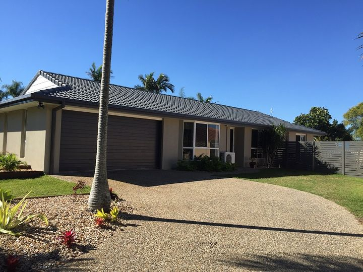 20 Bradstone Road, Carrara, QLD