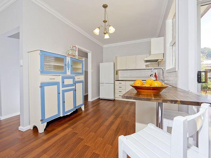 35 Ryrie Street, Braidwood, NSW