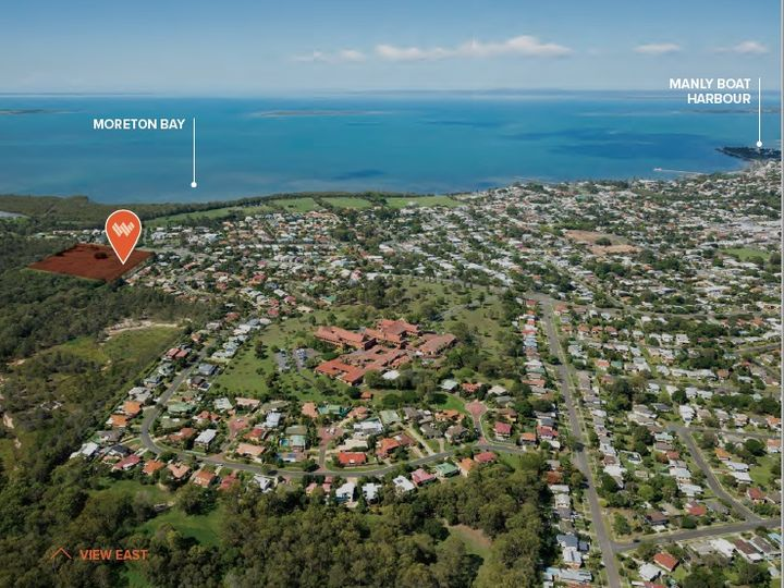 2/51 Industry Place, Wynnum, QLD