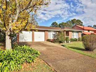 A Five Star Family Home - Bomaderry