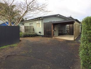 A GOOD RENTER; 1ST HOME; OR RETIREMENT COTTAGE - Whitianga