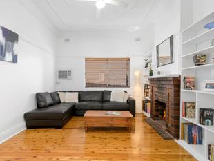 Family Home on an Oversized Block with Immense Potential - Botany