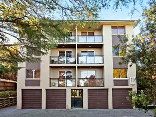 OPEN FOR INSPECTION SATURDAY 19TH AUGUST 10.00-10.15am - Gladesville