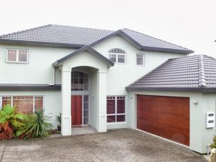 Large 5 bedroom family home - Campbells Bay