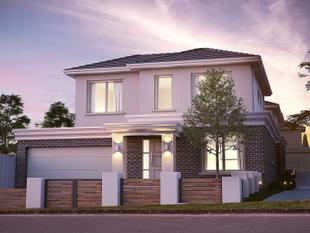 Luxury Bespoke Living with Enviable Class   Three to Choose - Doncaster