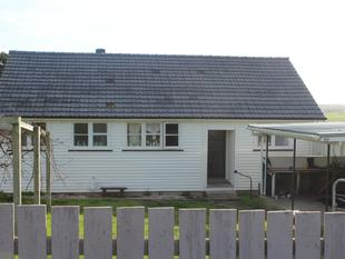 First Home Buyers or Rental Investors - Kaitaia