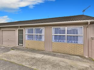 Ready to move in? - Mangere East