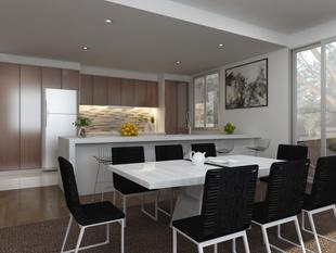 UNDER CONSTRUCTION - FROM $289,000 - Christchurch City