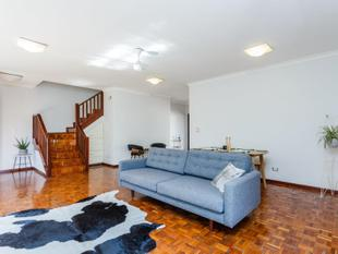 Spacious Home in Sought After Location - Leederville